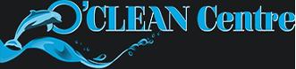 O'CLEAN CENTRE